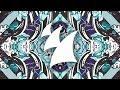 Zeskullz & Harvibox - Take Me