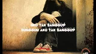 download lagu Jelas Sakit-souqy gratis