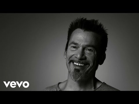 Florent Pagny - Si Tu N'Aimes Pas Florent Pagny