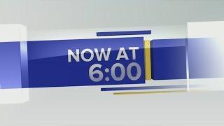 WKYT News at 6:00 PM on 5-13-16