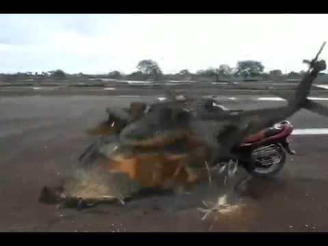 Kharora Abhilekh video