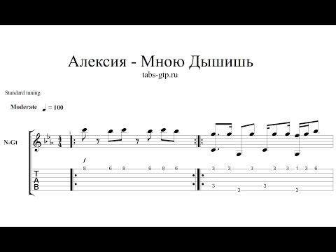raskrivaet-volosatuyu-pizdu-video