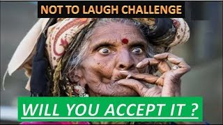 Whatsapp comedy video 2018   whatsapp videos comedy CLIPS | Funny Pranks Videos 2018
