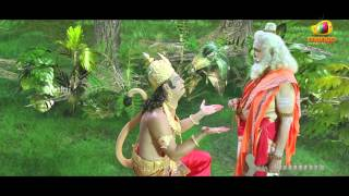 Watch Sri Rama Rajyam Telugu movie songs, starring Balakrishna, Nayantara, Brahmanandam, ANR, Srikanth. Directed by Bapu. Music by Ilayaraja. Sri Rama Rajyam...