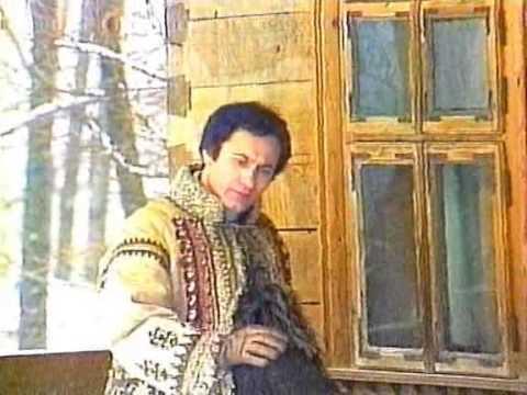 Місяць на небі — ВІА «Ватра» Українська народна пісня Ukrainian folk song music