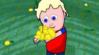 Watch Five Iron Frenzy Dandelions video