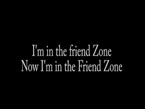 Friend Zone Lyrics (On Screen) By: YFM