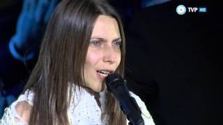 Vivo (Elena Roger) - La alfombra mágica de Gustavo Cerati - CCK