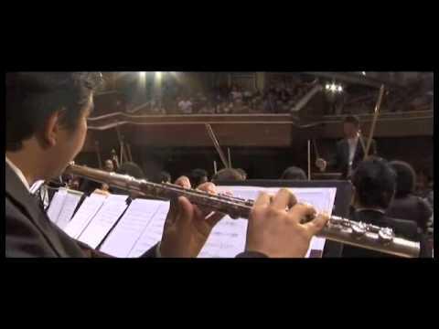 Simfoni Untuk Bangsa: cing Cang Keling video