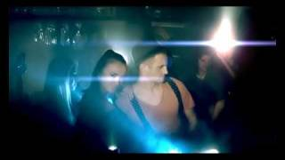 Watch Akcent Make Me Shiver (wanna Lick Your Ear) video