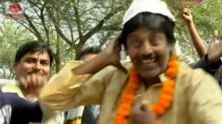 Purulia Video Song 2017 With Dialogue Patli Kamar Tor Purulia Song Album Purulia Hit Songs
