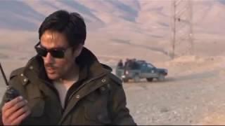 Afghan serial commissar part 304