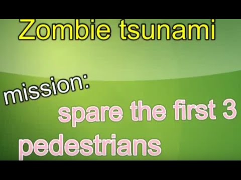 Image currently unavailable. Go to www.hack.generatorgame.com and choose Zombie Tsunami image, you will be redirect to Zombie Tsunami Generator site.