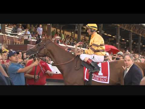Saratoga 150 Highlight Video