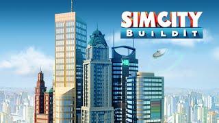 Смотреть прохождение игры на телефоне simcity
