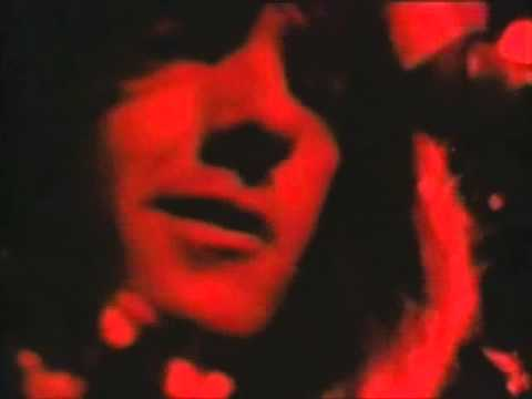 Inspiral Carpets  Commercial Reign video