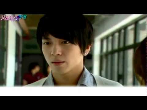 Heartstrings Ost ~ Because I Miss You [lyrics + Mv: Episode 2] video