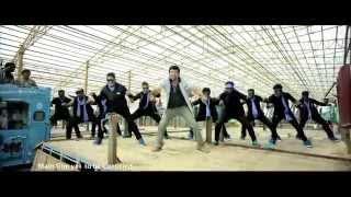 10 Endrathukulla - Vroom Vroom Song Teaser | Vikram | D. Imman