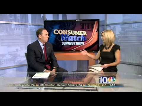 How to Shop for Lower Electricity Prices - NBC...