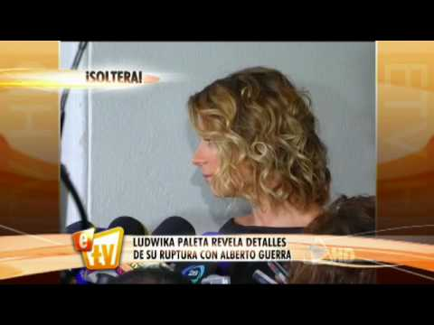 Beltran Desnuda Videos Free Graciela Video Codes