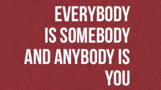 Download Lagu Dangerous Shinedown- Lyrics Gratis STAFABAND
