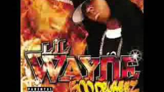 Lil' Wayne - Big Tigger Live on The Radio