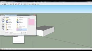 Muvizu Tutorial: How to get transparent objects...