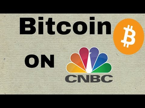 Latest Bitcoin News Update May 2017-CNBC Awaaz || Tcc Cryptocurrency TheChampCoin ||