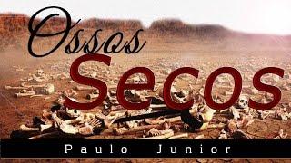 OSSOS SECOS - Paulo Junior
