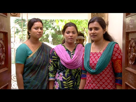 Thendral Episode 1298, 26 11 14 video