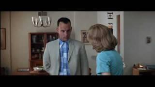 Forrest Gump (1994) - Forrest descubre que tiene un hijo