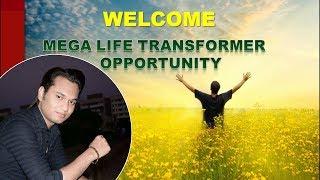 Mi Lifestyle A Great Business Opportunity Presentation by Mr.Deepak|📞8983768196 / 7020137902