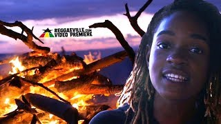 Koffee Burning Official Audio 2017