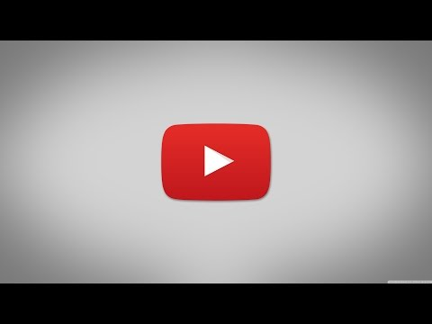 Youtube Rewind 2016 Song #YouTubeRewind (Official)