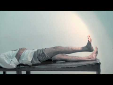 Knee exercises for Osteoarthritis of Knee