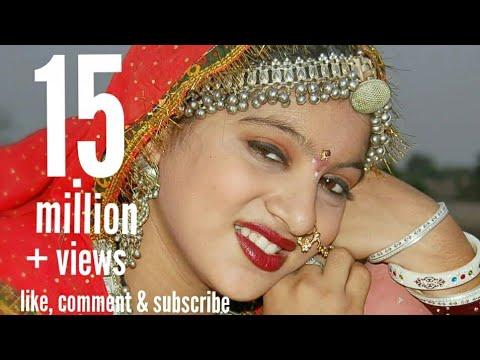 Teri Jhaki K Maah Gola Maru By Rajender Kharakiya video