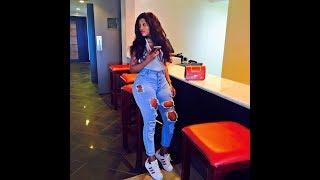 Tanzania's Top 10 music video queens - 2014/2015