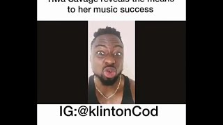 Best of KlintonCod's Celebrity Attack Comedy Compilation