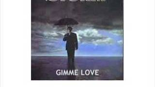 Watch Storm Gimme Love video