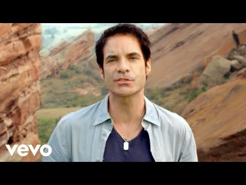 Train featuring Ashley Monroe - Bruises Music Videos