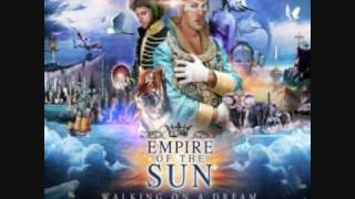 Watch Empire Of The Sun Girl video