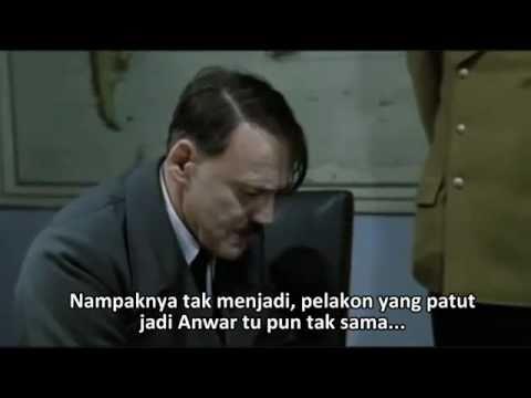 Video Sex Anwar Ibrahim - Satu Malaysia, Satu Konspirasi...????