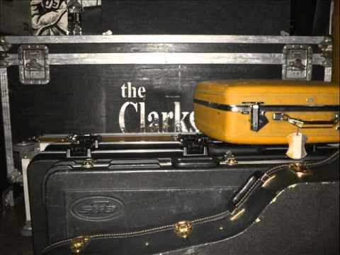 Clarks - Better Day