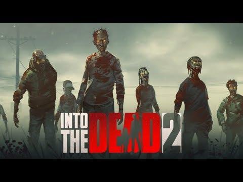 Into the Dead 2 Review (Prezentare joc pe Samsung Galaxy J5 (2017)/ Joc Android. iOS)