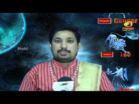 Astrology – Raasi Phalalu 9th August 2013 Friday – Horoscope Photo Image Pic