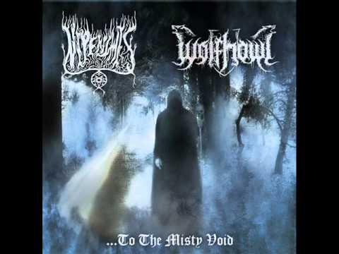 Wolfhowl - Winter's Night Sorrow video