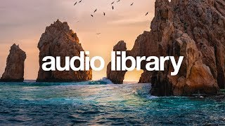 [No Copyright Music] Sunbathers — Scandinavianz