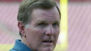 ESPN's Bob Griese Suspended For