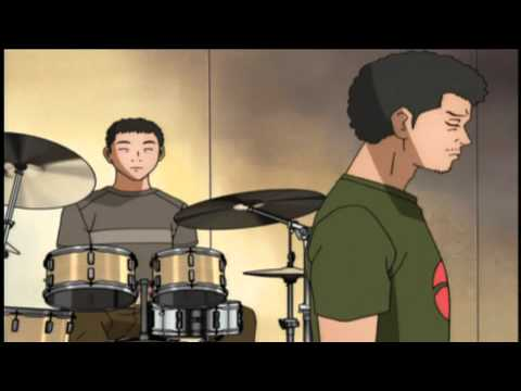 Beck Mongolian Chop Squad - Like A Foojin