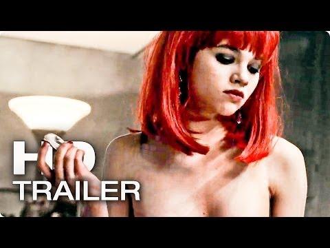 KITE Offizieller Trailer   2014 Samuel L. Jackson [HD]